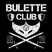 Bulette Club
