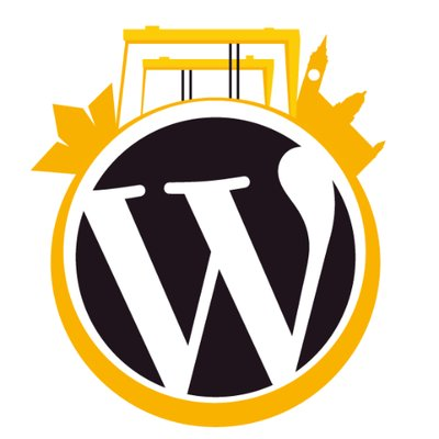 Group logo of WordCamp Belfast