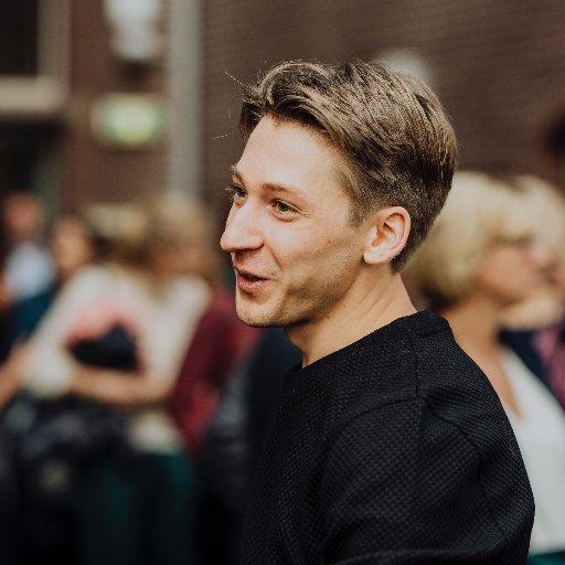 Roland van Mossel