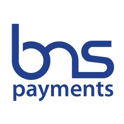BNS Payments (@BucksNet) | Twitter