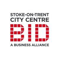 Stoke-on-Trent BID