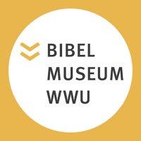 Bibelmuseum Münster