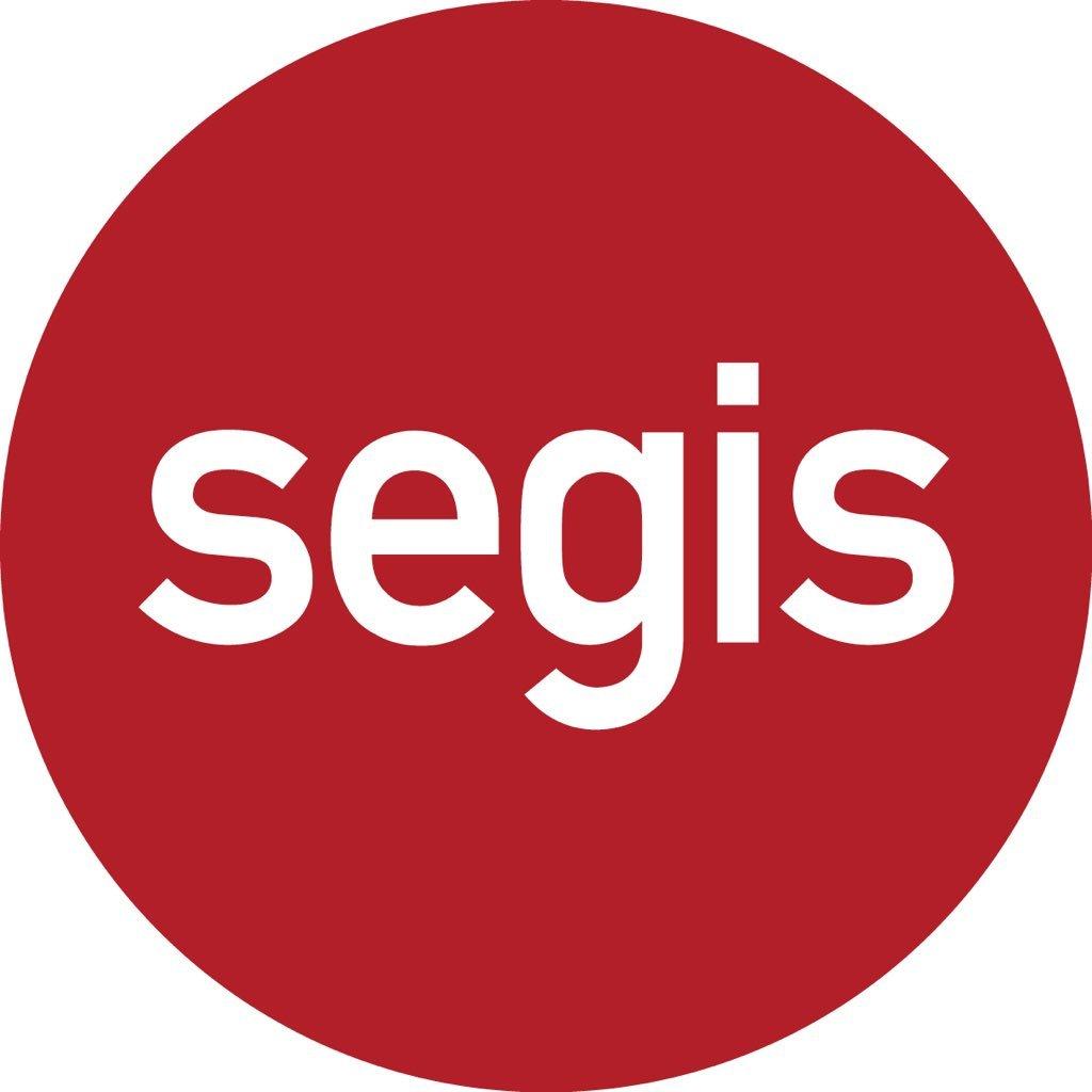 @SegisOfficial