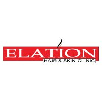Elation Hair and Skin Clinic