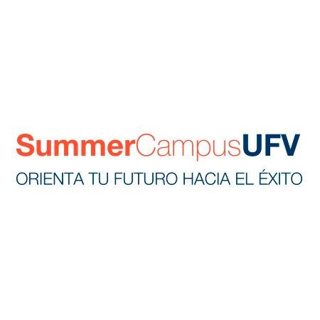@summercampusUFV
