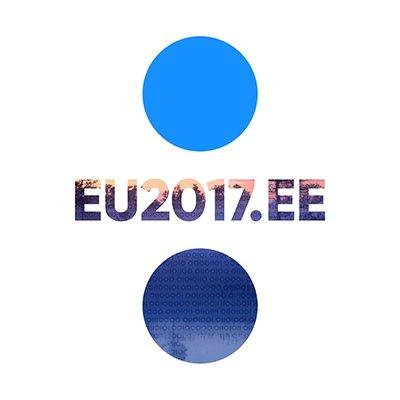 @EU2017EE