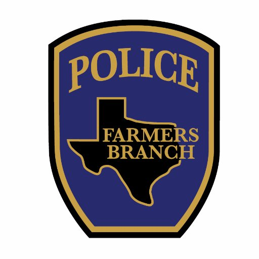 Charter Phone Service >> Farmers Branch Pd On Twitter Potential Interruption In