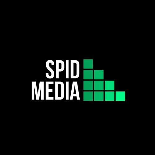 SPID Media