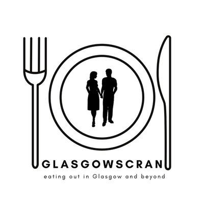 glasgowscran (@glasgowscran) Twitter profile photo