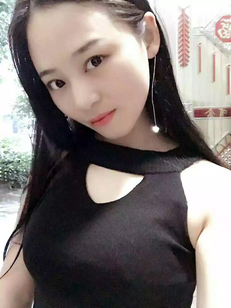 shanghai_ch