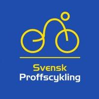 Svensk Proffscykling