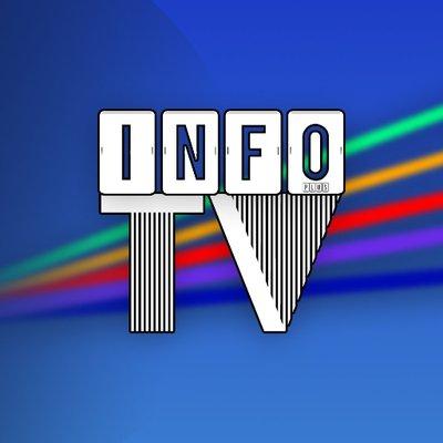 InfoTV on Twitter