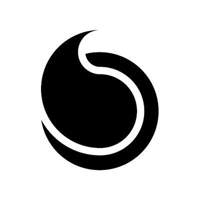 Scorpio Music (@scorpio_music) Twitter profile photo