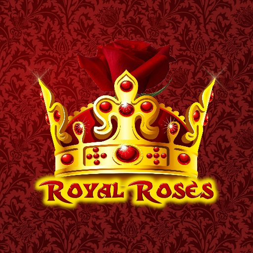 Royal Roses VG - @RoyalRosesVG Twitter Profile and