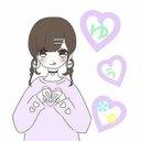 nitoyuu_xxx
