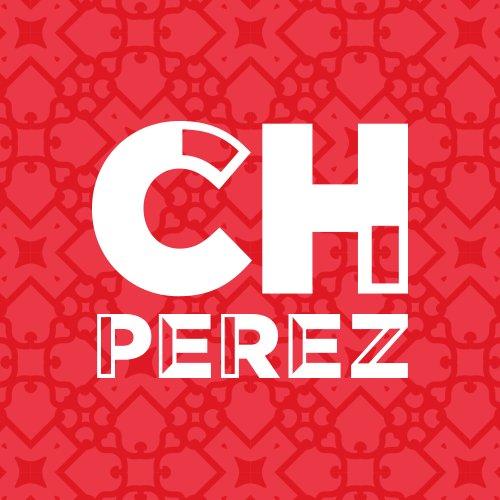 @ChuchitoPerezMx