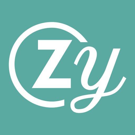 @Zankyou_ES