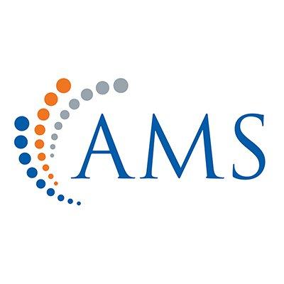 American Mathematical Society (@amermathsoc) | Twitter