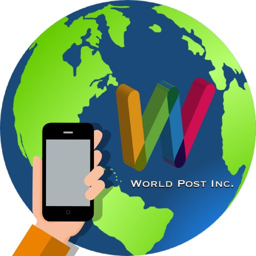 World Post Inc.