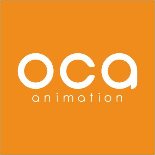 @OcaAnimation