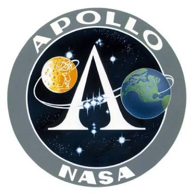 Image result for apollo 8 christmas message