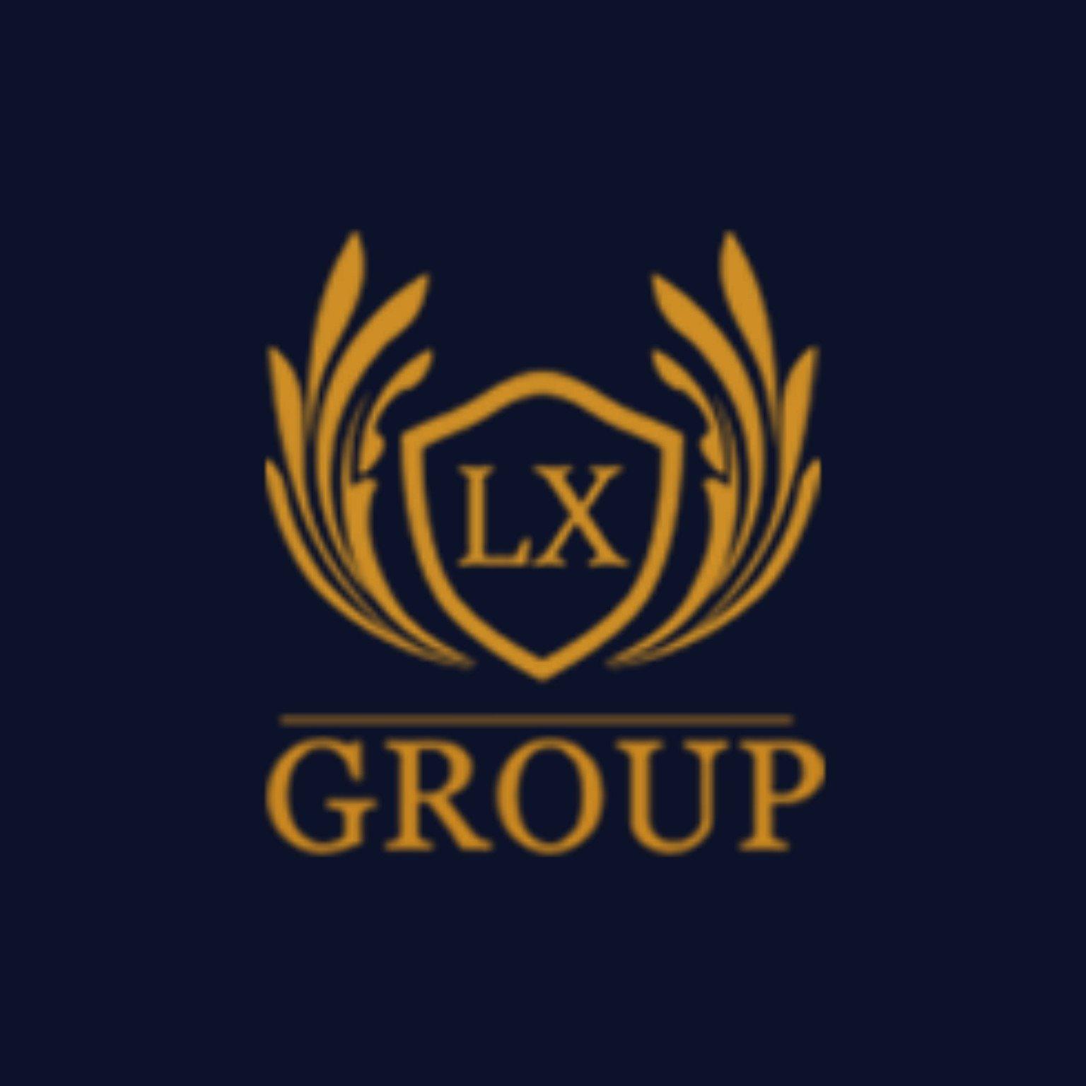 REGISTRASI LXGROUP (@LXGROUPS) | Twitter