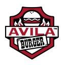 Avila Burger (@Avila_Burger) Twitter