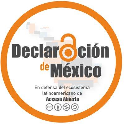 Declaración de México