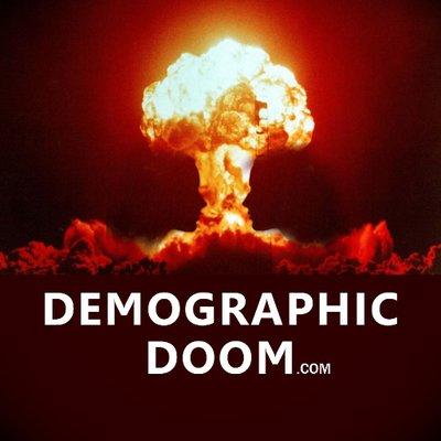 """Résultat de recherche d'images pour """"america demographic doom"""""""