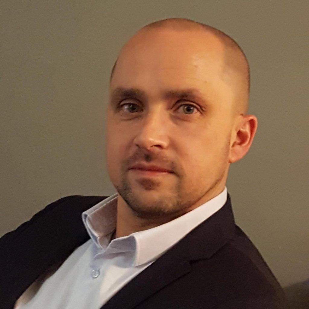 Xavier ADNOT