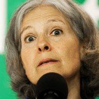 Alt Jill Stein 🇷🇺🌻