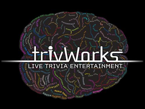 @TrivWorks