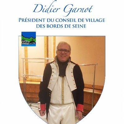 didiergarnot