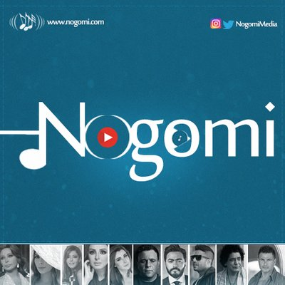 Nogomi Old Versions for Android