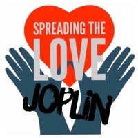 Spreading The Love ❤ Joplin