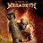Jonathan Salazar - Scott_Mustaine