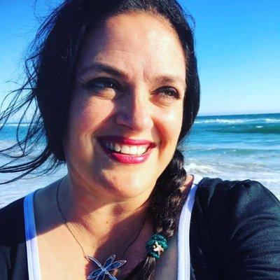 Kristi Trimmer on Muck Rack