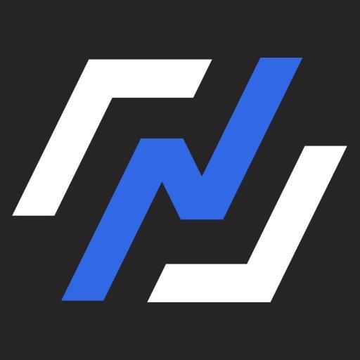 Nitrogen Esports