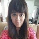Chua Lydia (@234LC) Twitter