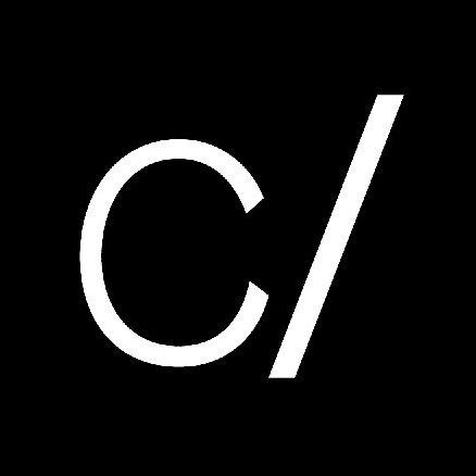 @c__purpose