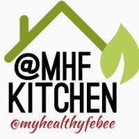 MHFKitchen | Social Profile