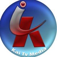 Kai Tv Media