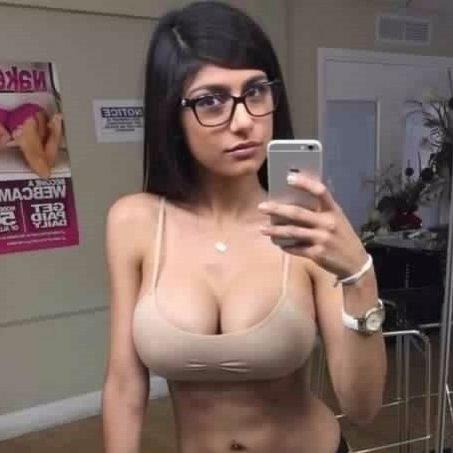 Free online dating sites edinburgh