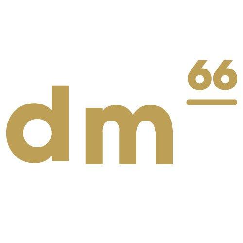 Digital Marketing 66