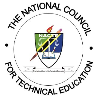 NACTE:3rd Round Admission for Diploma and Certificate