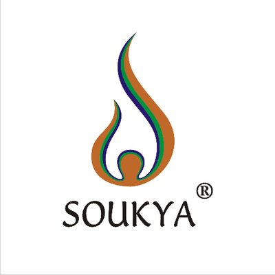 SOUKYA Holistic Health Centre on Twitter: