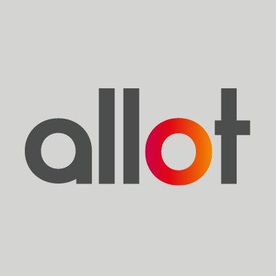 @allot_ltd