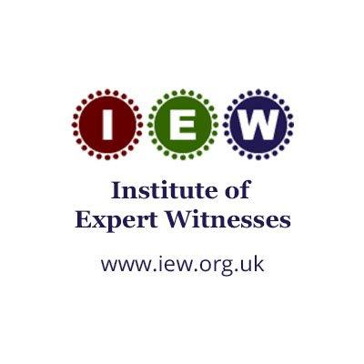 Institute of Expert Witnesses