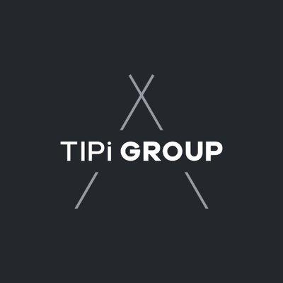 TIPi Group on Twitter: