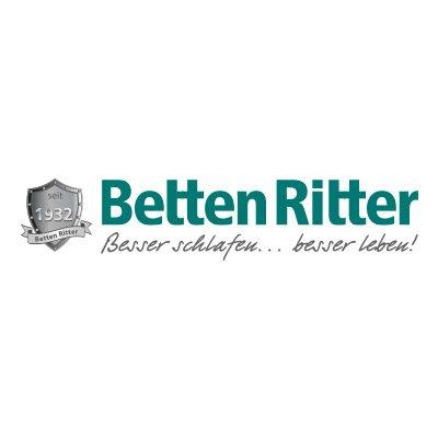 Betten Ritter Karlsruhe betten ritter gmbh bettenritter